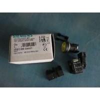 Jual Siemens Push Button 3SB3 201-0AA11 Aksesoris Listrik 2