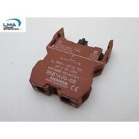 Distributor Siemens Push Button 3SB3 201-0AA11 Aksesoris Listrik 3
