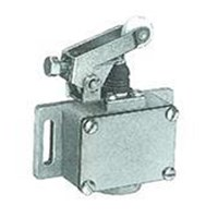 Beli Limit Switches 83722A CROUZET 4