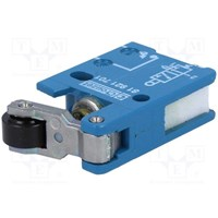Jual Limit Switches 83722A CROUZET 2