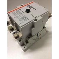 Distributor Contactor Sprecher + Schuh CA-6-140-E Relay dan Kontaktor Listrik 3