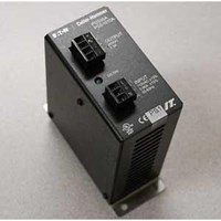 Distributor Power Supply Cutler Hammer PSS55A 3