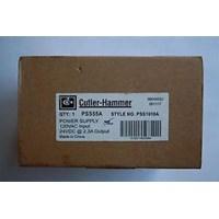 Jual Power Supply Cutler Hammer PSS55A 2