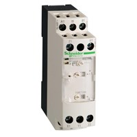 Schneider RE7 ML11BU Relay dan Kontaktor Listrik 1