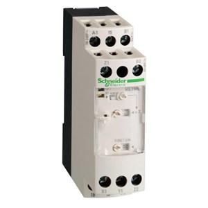 Schneider RE7 ML11BU Relay dan Kontaktor Listrik