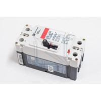 CUTLER HAMMER EHD2020L MCB Circuit Breaker 1