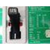 Jual CUTLER HAMMER EHD2020L MCB Circuit Breaker 2