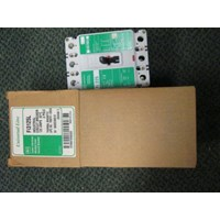 Distributor CUTLER HAMMER EHD2020L MCB Circuit Breaker 3