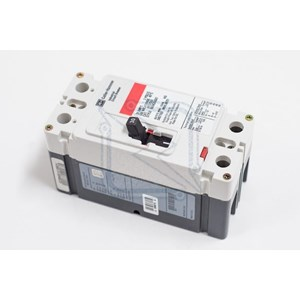 CUTLER HAMMER EHD2020L MCB Circuit Breaker