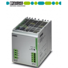 Phoenix Contact QUINT-DC-UPS 24DC 20 Switching Power Supply 3