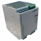 Phoenix Contact QUINT-DC-UPS 24DC 20 Switching Power Supply 4