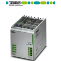 Distributor Phoenix Contact QUINT-DC-UPS 24DC 20 Switching Power Supply 3
