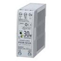 POWER SUPPLY IDEC PS5R-SC24 Power Supply Industri