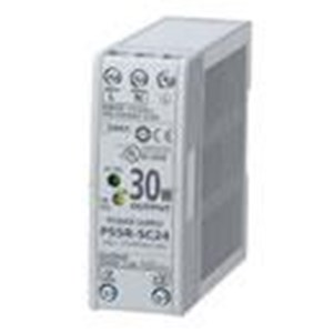 POWER SUPPLY IDEC PS5R-SC24 Power Supply Industri