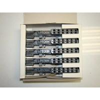 CONTROL PANEL SIEMENS 6ES7193-4CA40-0AA0