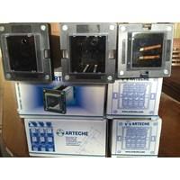 Dari Relay Arteche RF4R 110-125 VDC Relay dan Kontaktor Listrik 3