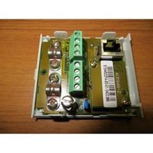 Schneider ACE949-2 Interface Module Relay dan Kontaktor Listrik