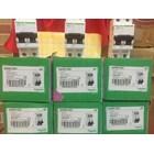 SCHNEIDER C60H DC MCB / Miniature Circuit Breaker 2