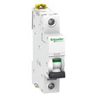 SCHNEIDER C60H DC MCB / Miniature Circuit Breaker 3