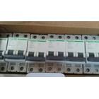 SCHNEIDER C60H DC MCB / Miniature Circuit Breaker 5