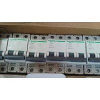 Dari  SCHNEIDER C60H DC MCB / Miniature Circuit Breaker 4