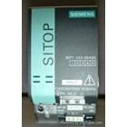 POWER SUPPLY SIEMENS SITOP 6EP1336-3BA00  4