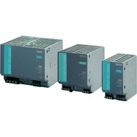 POWER SUPPLY SIEMENS SITOP 6EP1336-3BA00