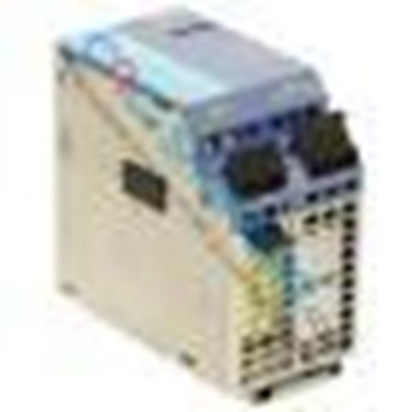 POWER SUPPLY SIEMENS SITOP 6EP1336-3BA00