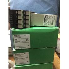 RELAY SHENEIDER RHK412C 36VDC Relay dan Kontaktor