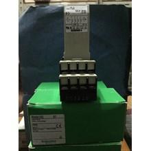 RELAY SHENEIDER RHK412C 36VDC Relay dan Kontaktor Listrik