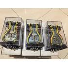 OMRON MM4XKP 100-110VDC 5