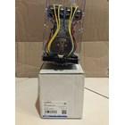 OMRON MM4XKP 100-110VDC 7