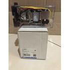 OMRON MM4XKP 100-110VDC 6