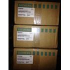 Siemens 7SJ8011 5EB20 1FA0 DD Overcurent protection 8