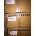 Siemens 7SJ8011 5EB20 1FA0 DD Overcurent protection 2