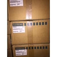 Jual Siemens 7SJ8011-5EB20 -1FA0-DD Relay dan Kontaktor Listrik 2