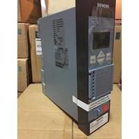 Beli Siemens 7SJ8011-5EB20 -1FA0-DD Relay dan Kontaktor Listrik 4