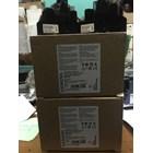 SIEMENS 3TX7004-1LB00 INTERFACE RELAY Relay dan Kontaktor Listrik 3