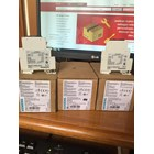 SIEMENS 3TX7004-1LB00 INTERFACE RELAY Relay dan Kontaktor Listrik 5