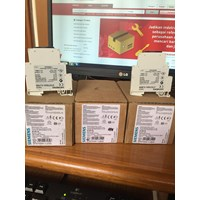 SIEMENS 3TX7004-1LB00 INTERFACE RELAY Relay dan Kontaktor Listrik Murah 5