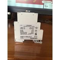 Jual SIEMENS 3TX7004-1LB00 INTERFACE RELAY Relay dan Kontaktor Listrik 2