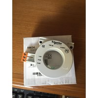 Jual Schneider CSH30 Interposing Ring Current Transformer Aksesoris Listrik 2
