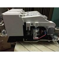 Distributor EATON A201K5CA NEMA SIZE 5 3