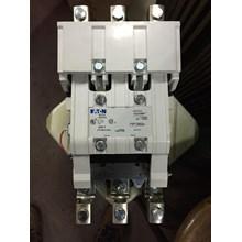 EATON A201K5CA NEMA SIZE 5 Relay dan Kontaktor Lis