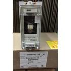 ALSTOM MVAX 31Trip Circuit Supervision Relay dan Kontaktor Listrik 1