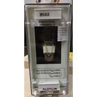 ALSTOM MVAX 31Trip Circuit Supervision Relay dan Kontaktor Listrik 3