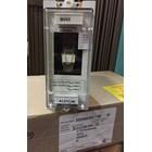 ALSTOM MVAX 31Trip Circuit Supervision Relay dan Kontaktor Listrik 4
