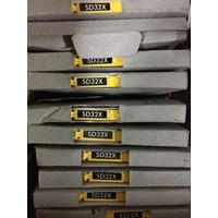 Beli MTL SD32X Surge Protection Device 4