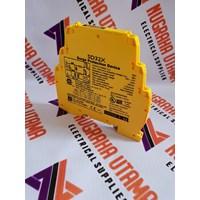 Distributor MTL SD32X Surge Protection Device 3