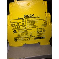 MTL SD32X Surge Protection Device Murah 5